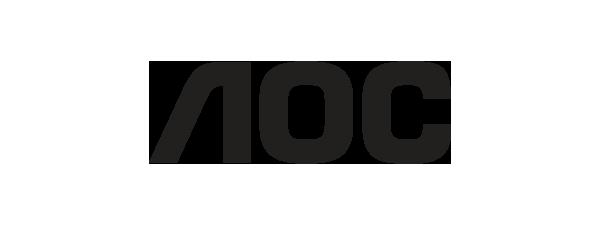 Logo AOC - 600 x 225 pixel