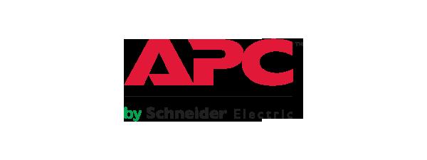 Logo APC - 600 x 225 pixel