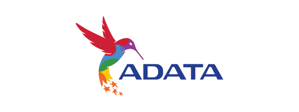 Logo Adata - 600 x 225 pixel