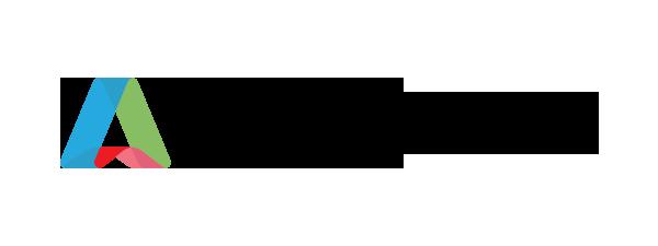 Logo Avirtech - 600 x 225 pixel