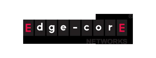 Logo Edge-Core - 600 x 225 pixel