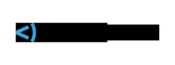 Logo Forescout - 600 x 225 pixel