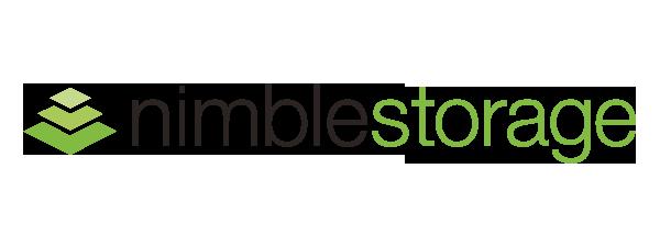 Logo NimbleStorage - 600 x 225 pixel