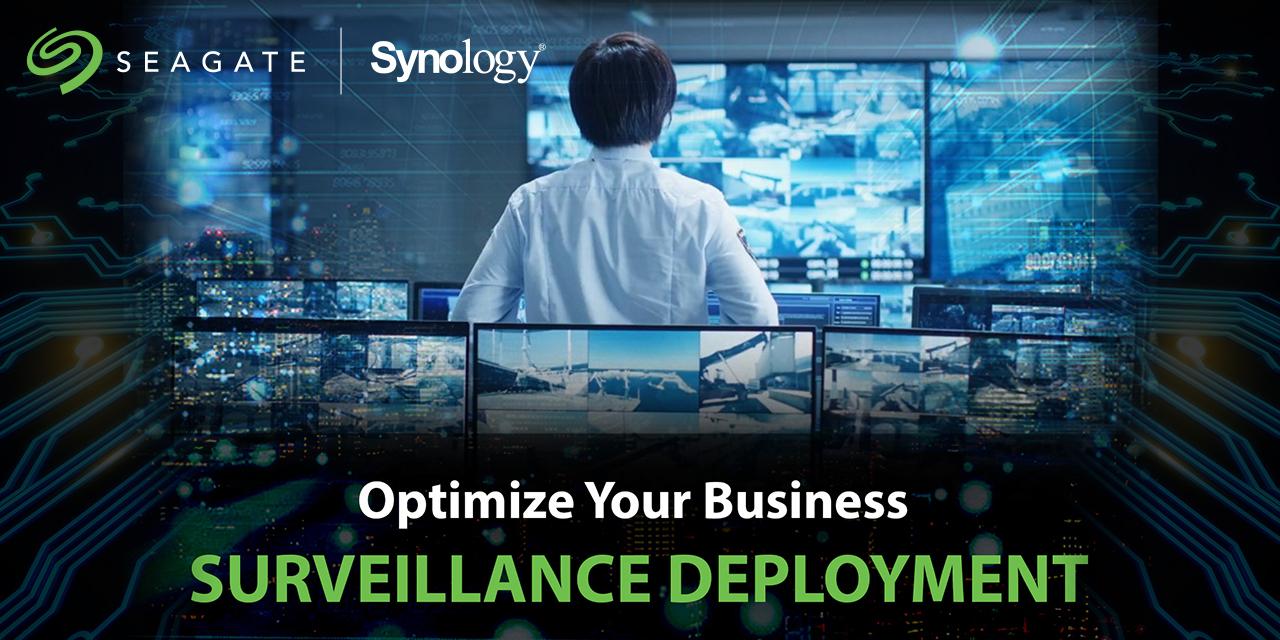 https://www.synnexmetrodata.com/wp-content/uploads/2020/06/Webinar-Optimize-Your-Business-Surveillance-Deployment-24-June-2020-1280-x-640-pixel.jpg