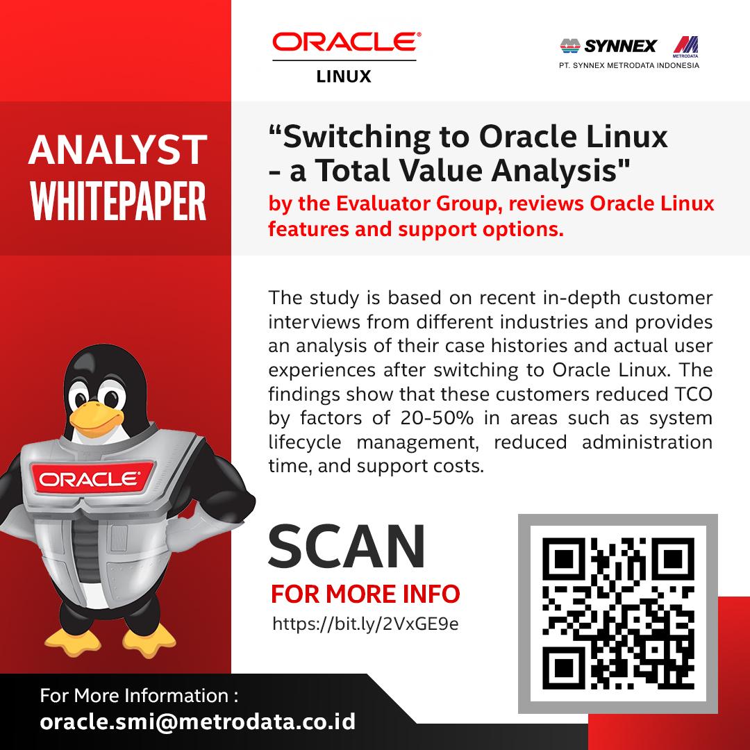 https://www.synnexmetrodata.com/wp-content/uploads/2020/07/Analyst-Whitepaper-3.jpg
