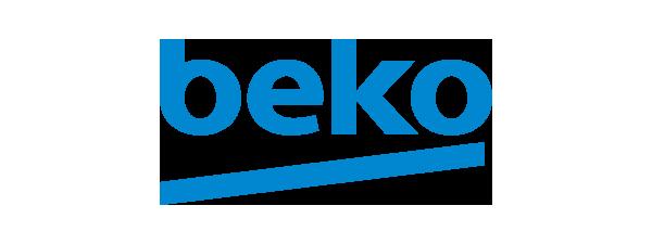 Logo Beko - 600 x 225 pixel