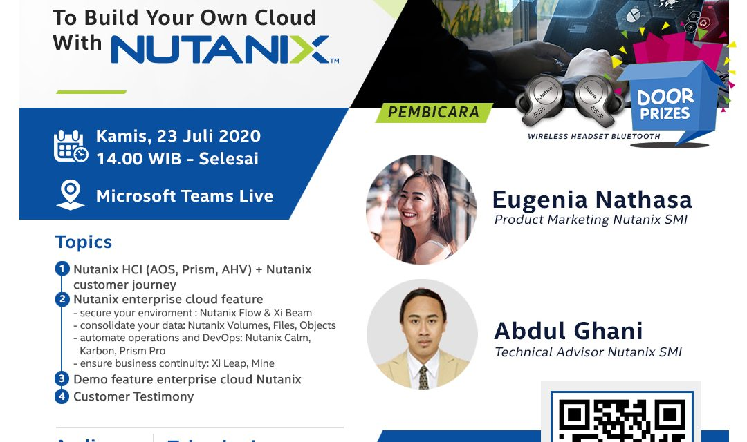 https://www.synnexmetrodata.com/wp-content/uploads/2020/07/Nutanix-23-Jul-1080x640.jpg