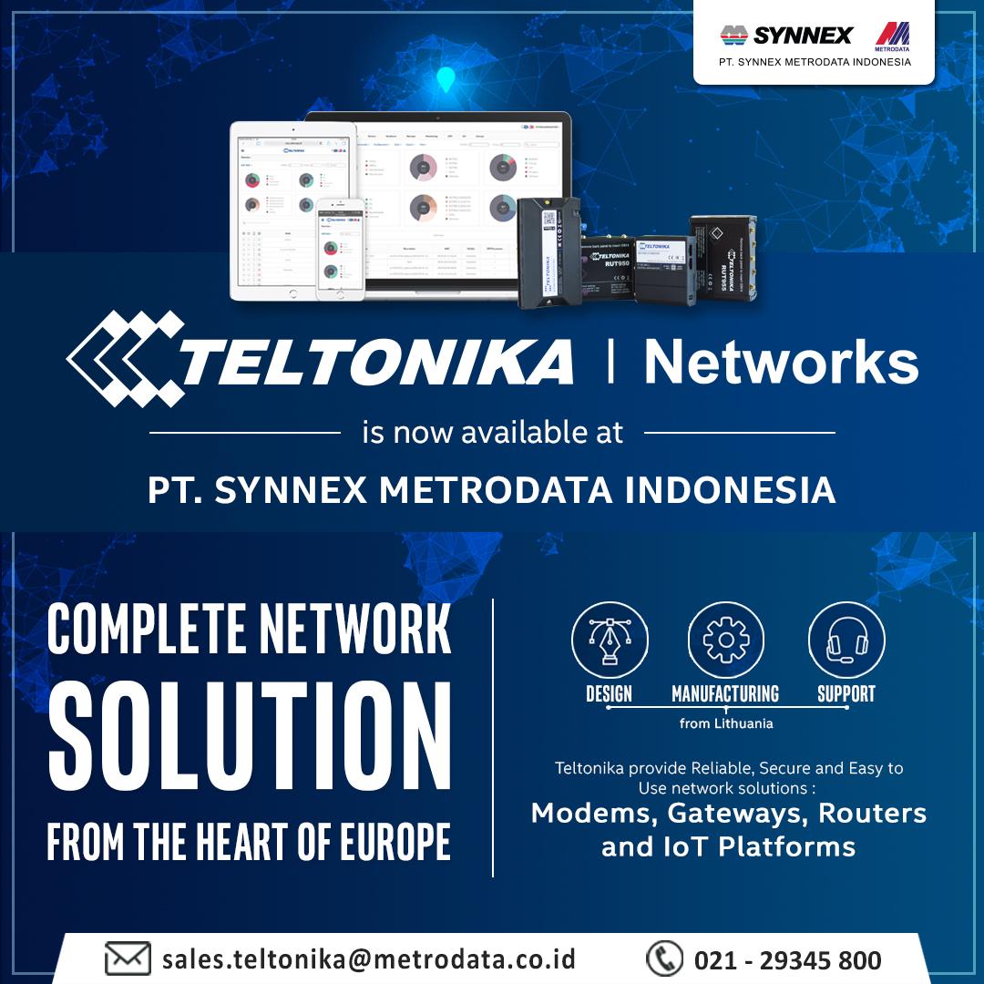 https://www.synnexmetrodata.com/wp-content/uploads/2020/07/Teltonika-Announcement-IG.jpg