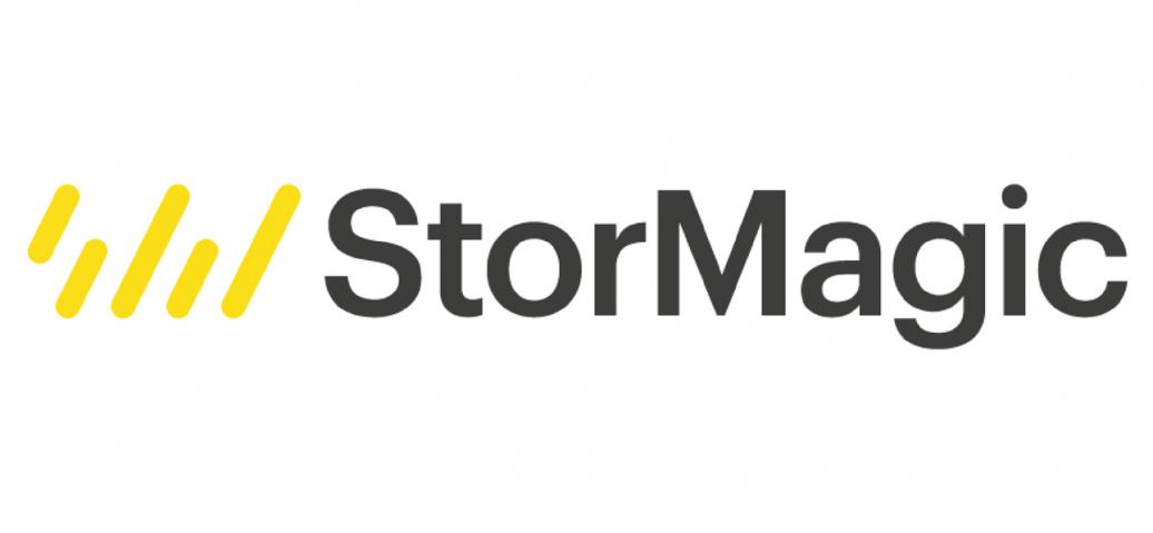 https://www.synnexmetrodata.com/wp-content/uploads/2020/07/stor-magic-1036x479-1.png