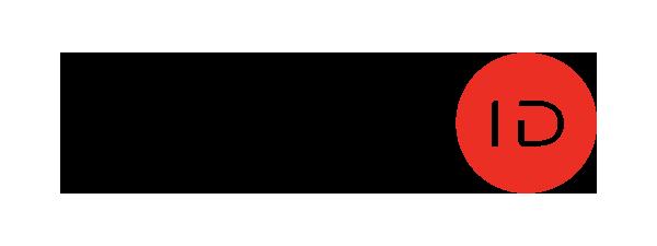 Logo Indeed ID - 600 x 225 pixel
