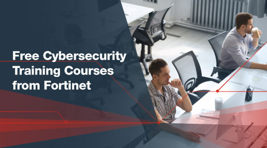 web-cybersecurity-training-540x300