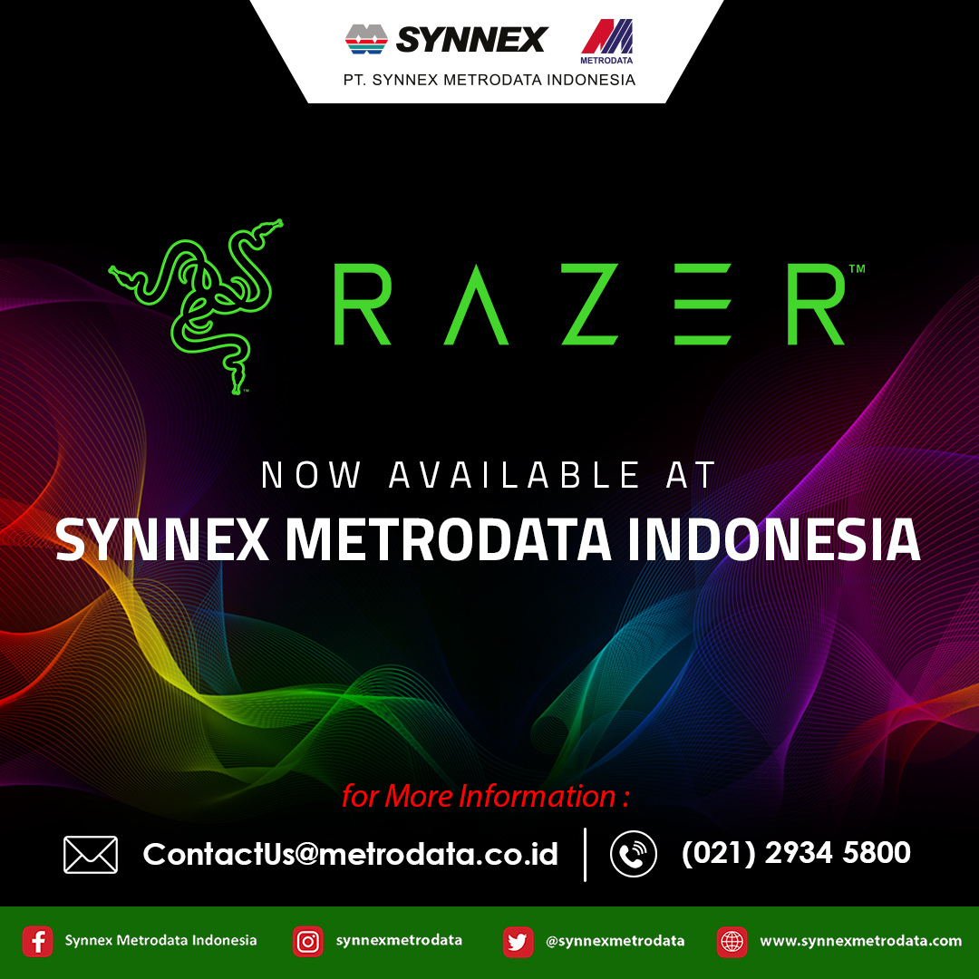 https://www.synnexmetrodata.com/wp-content/uploads/2020/10/01-SOSMED-RAZER_rev.jpg