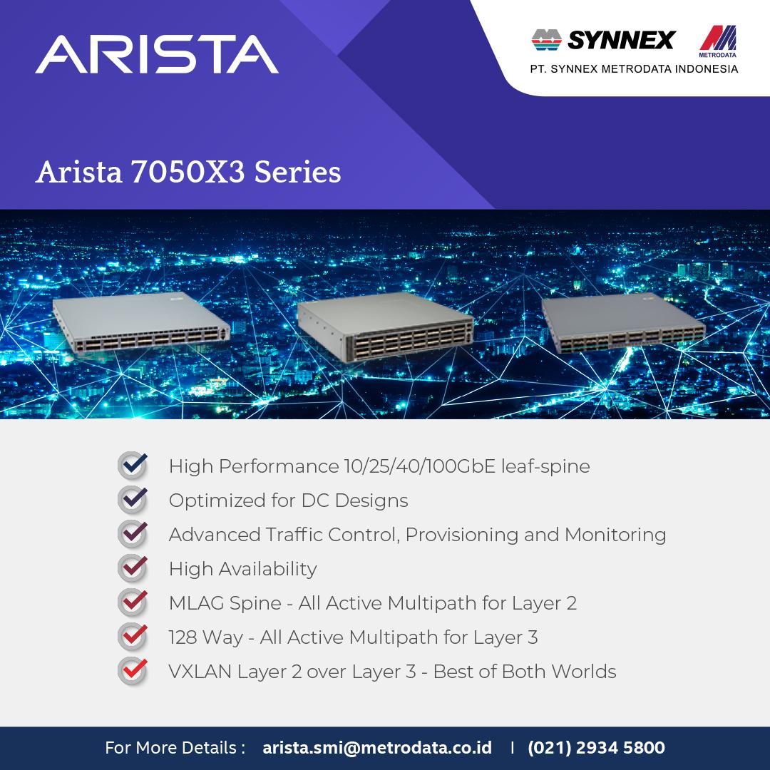 https://www.synnexmetrodata.com/wp-content/uploads/2020/11/Arista-7050X3-Series.jpg