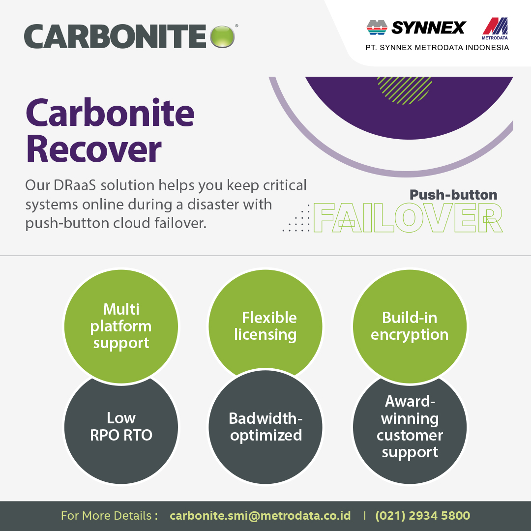 https://www.synnexmetrodata.com/wp-content/uploads/2020/11/Carbonite-Recover-DRaaS.jpg