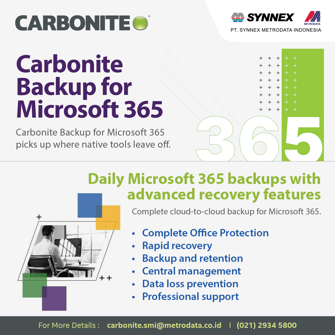 https://www.synnexmetrodata.com/wp-content/uploads/2020/11/EDM-Carbonite-Backup-for-Microsoft-365-1080-x-1080-pixel1.jpg