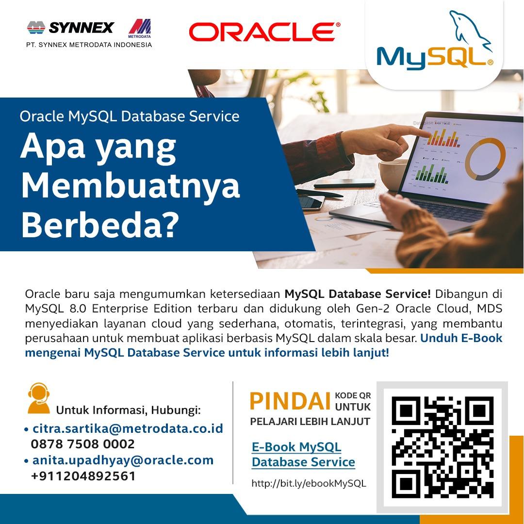 https://www.synnexmetrodata.com/wp-content/uploads/2020/11/Oracle-2-Nov.jpeg