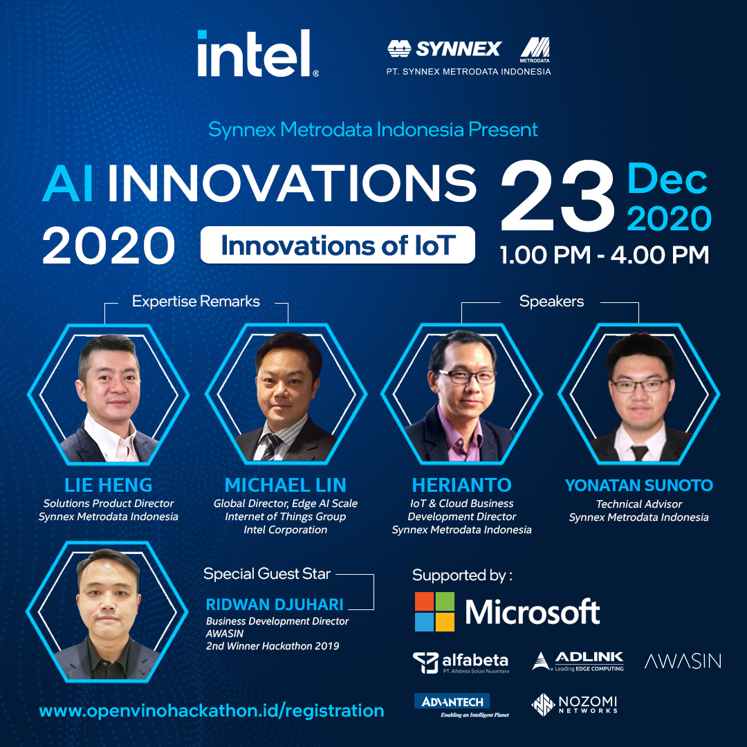 https://www.synnexmetrodata.com/wp-content/uploads/2020/12/Dec-23-AI-Innovation-2020-3.jpg