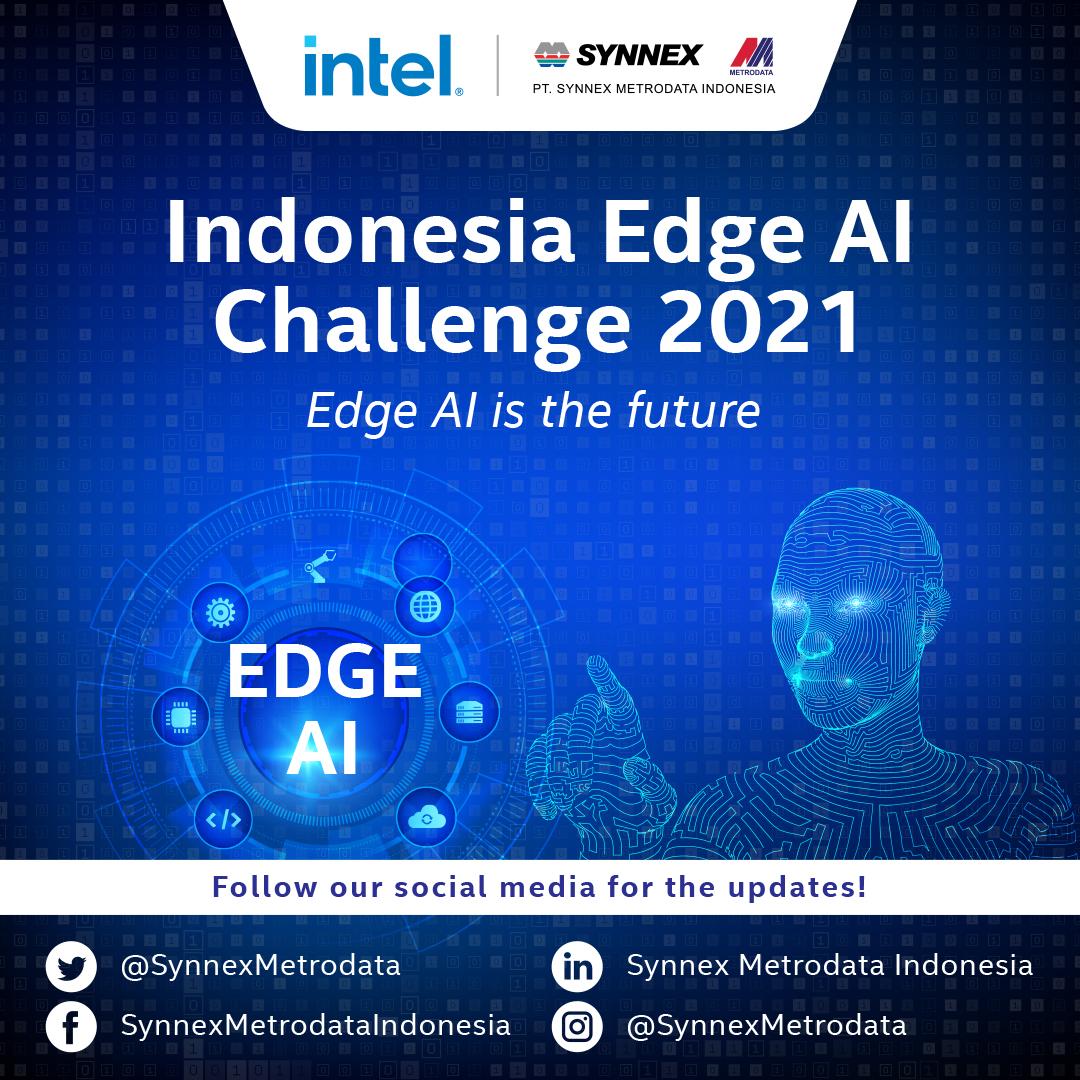 https://www.synnexmetrodata.com/wp-content/uploads/2020/12/EDM-INDONESIA-EDGE-AI-CHALLENGE-2021-1080-x-1080-pixel.jpg