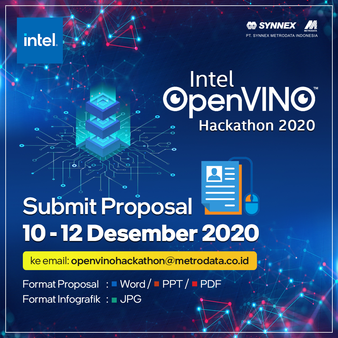 https://www.synnexmetrodata.com/wp-content/uploads/2020/12/Submit-Proposal-1.jpg