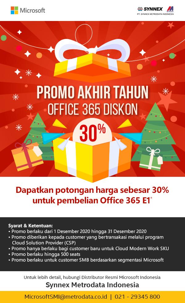 https://www.synnexmetrodata.com/wp-content/uploads/2020/12/e-flyer-O365-E1-CSP-Promo-partner.jpg
