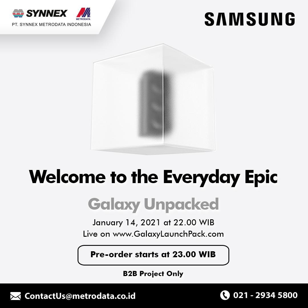 https://www.synnexmetrodata.com/wp-content/uploads/2021/01/Event-SAMSUNG-1080-x-1080-pixel.jpg
