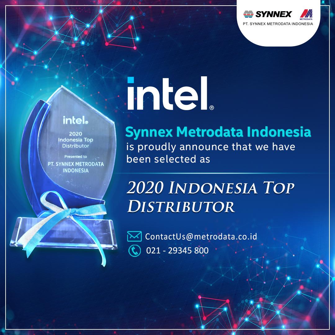 https://www.synnexmetrodata.com/wp-content/uploads/2021/01/Intel-Awards.jpg