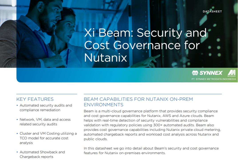 https://www.synnexmetrodata.com/wp-content/uploads/2021/01/Nutanix.png
