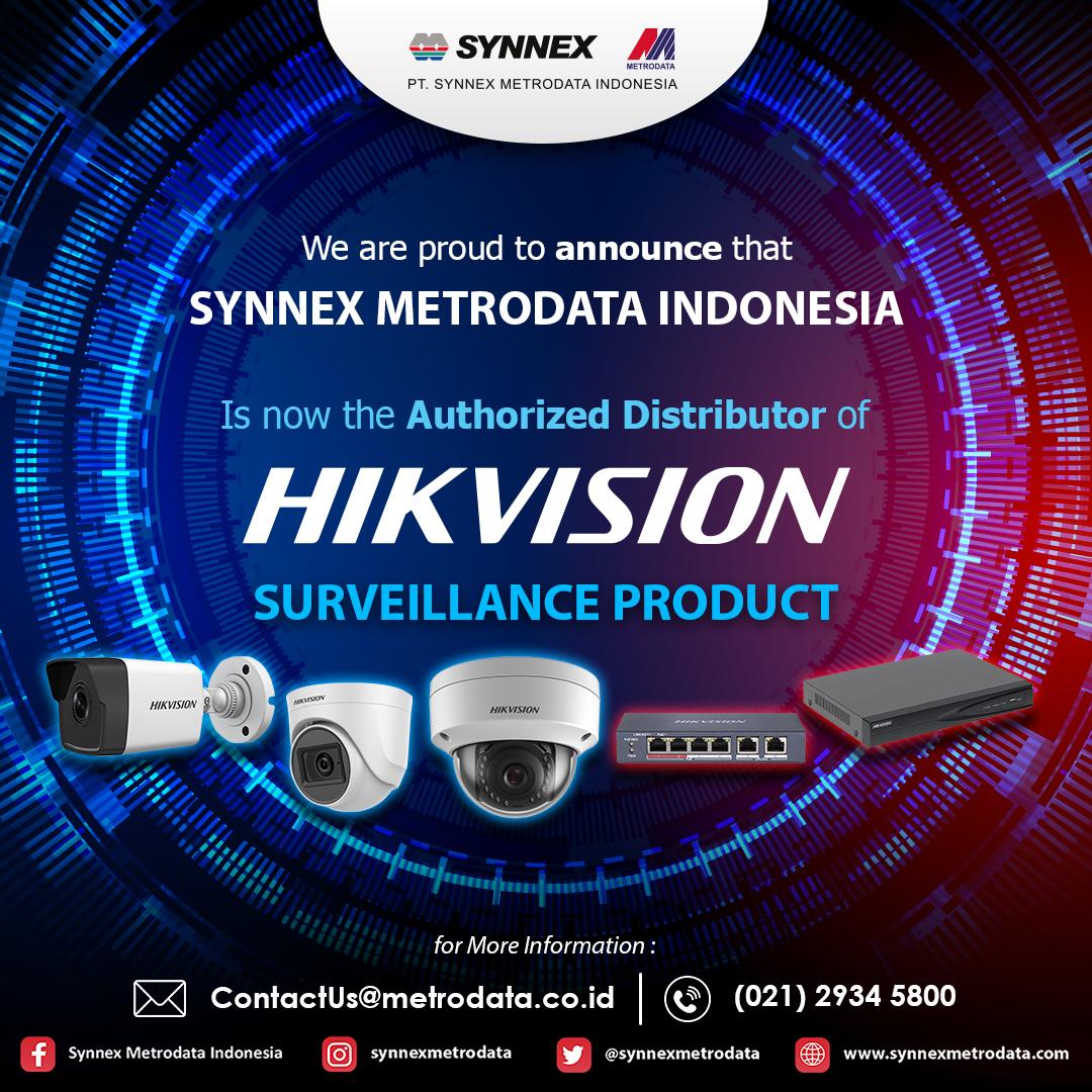 https://www.synnexmetrodata.com/wp-content/uploads/2021/01/Product-HIKVISON.jpg
