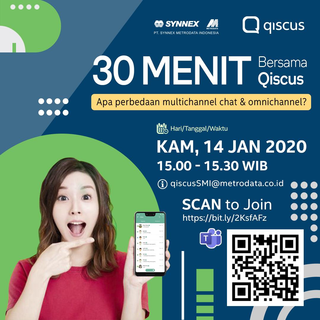 https://www.synnexmetrodata.com/wp-content/uploads/2021/01/Qiscus-Webinar-2021-14-Jan.jpg