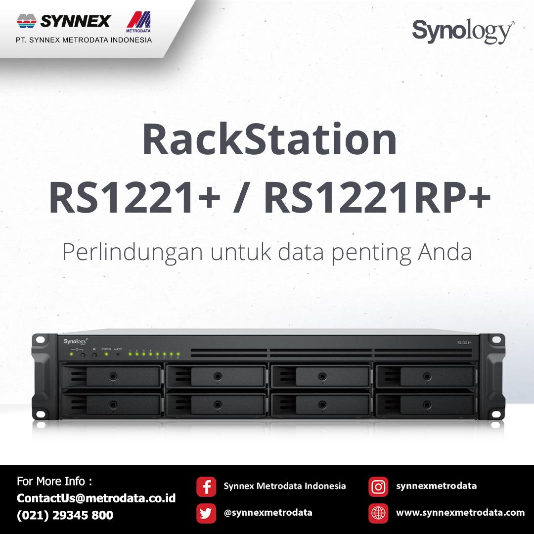https://www.synnexmetrodata.com/wp-content/uploads/2021/01/Synology.jpg