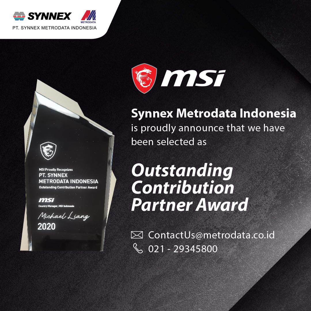 https://www.synnexmetrodata.com/wp-content/uploads/2021/02/EDM-Announce-MSI-Award-1080-x-1080-pixel.jpg