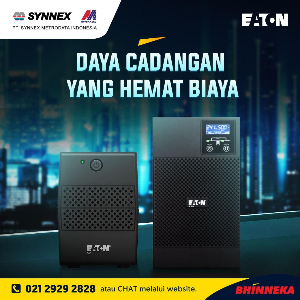 https://www.synnexmetrodata.com/wp-content/uploads/2021/02/EDM-EATON-Bhinneka.jpg