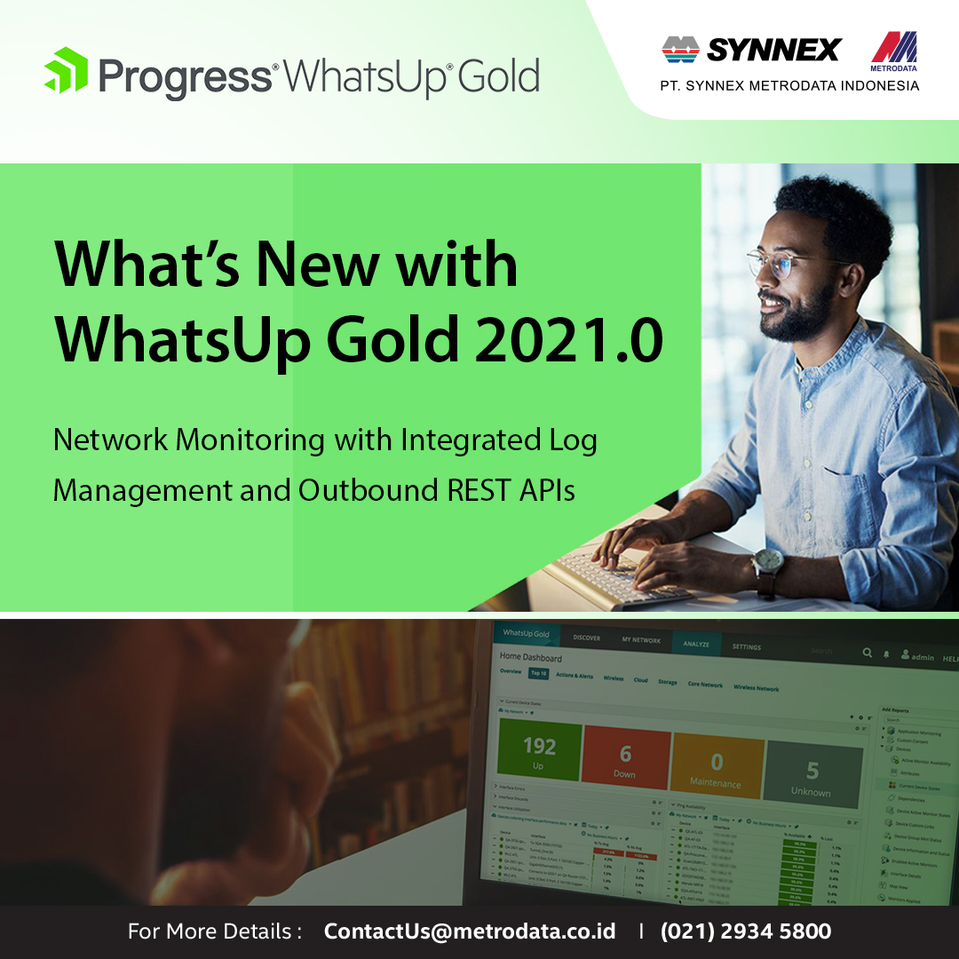 https://www.synnexmetrodata.com/wp-content/uploads/2021/02/EDM-Progress-WhatsUp-Gold-1080-x-1080-pixel.jpg
