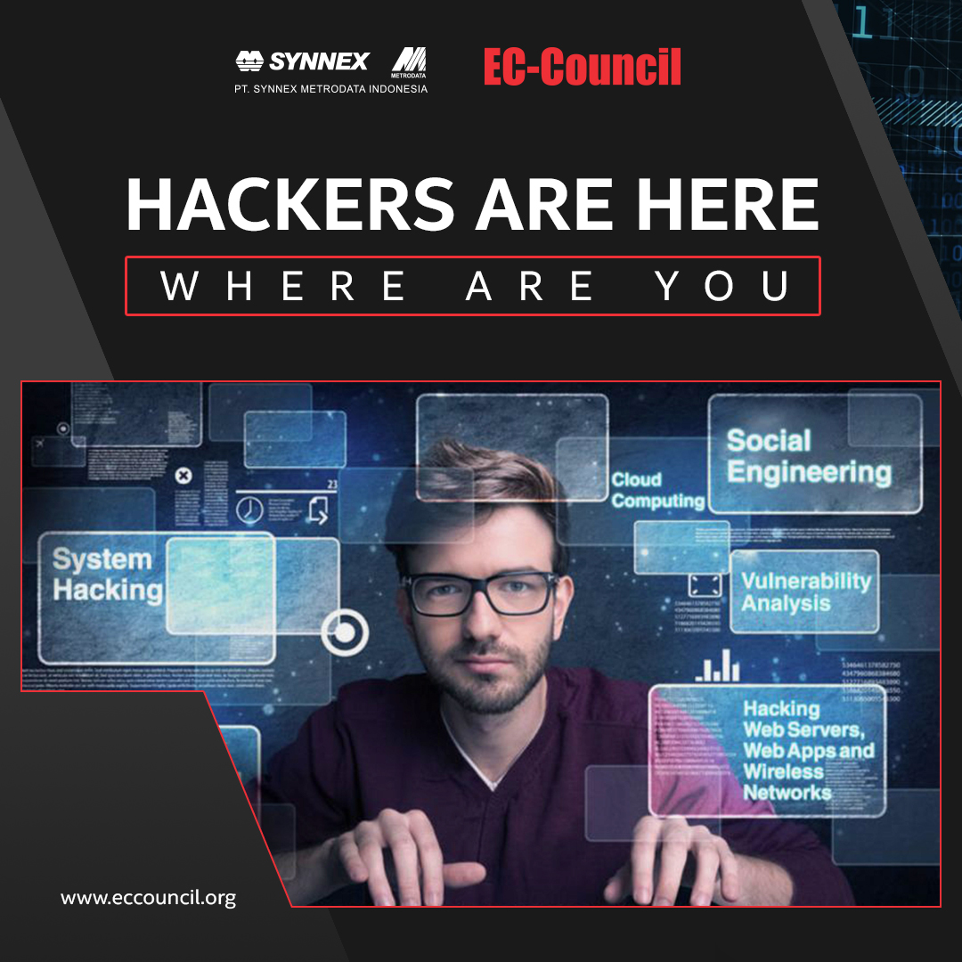 https://www.synnexmetrodata.com/wp-content/uploads/2021/02/Hackers-Are-Here-1.jpg