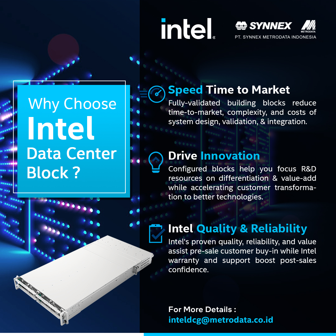 https://www.synnexmetrodata.com/wp-content/uploads/2021/02/Intel-Data-Center.jpg