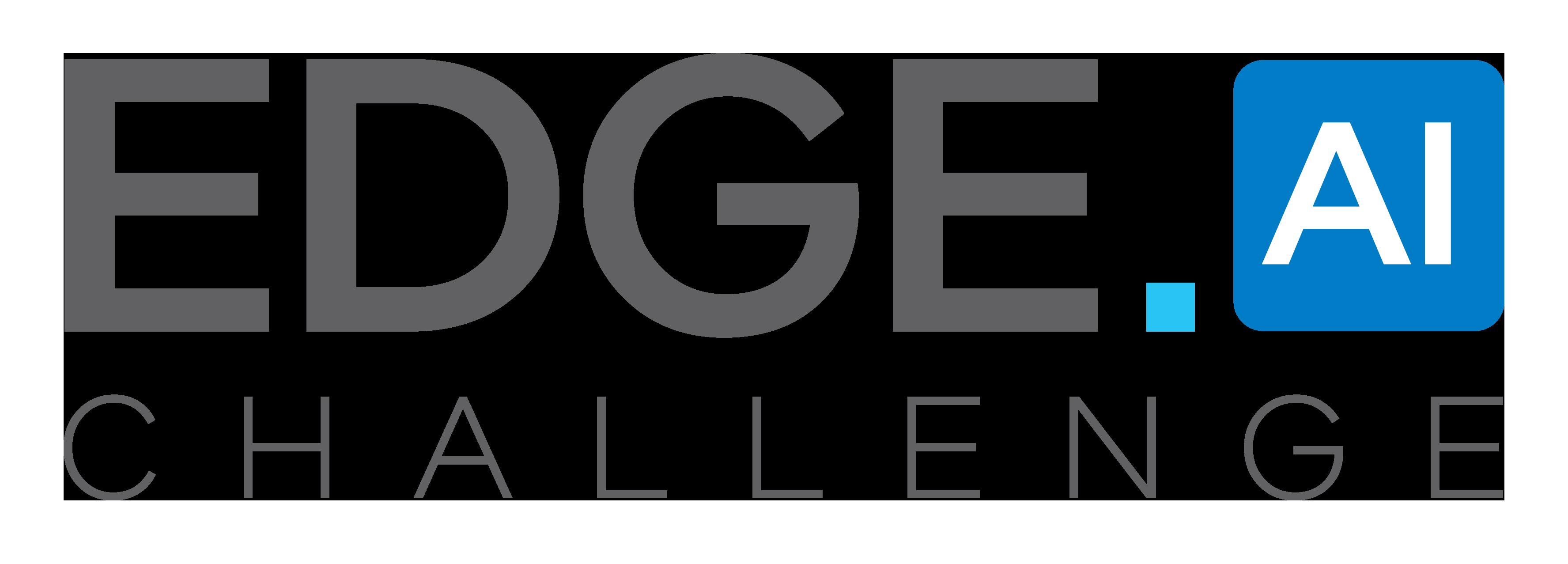 https://www.synnexmetrodata.com/wp-content/uploads/2021/02/Logo-Edge-AI.png