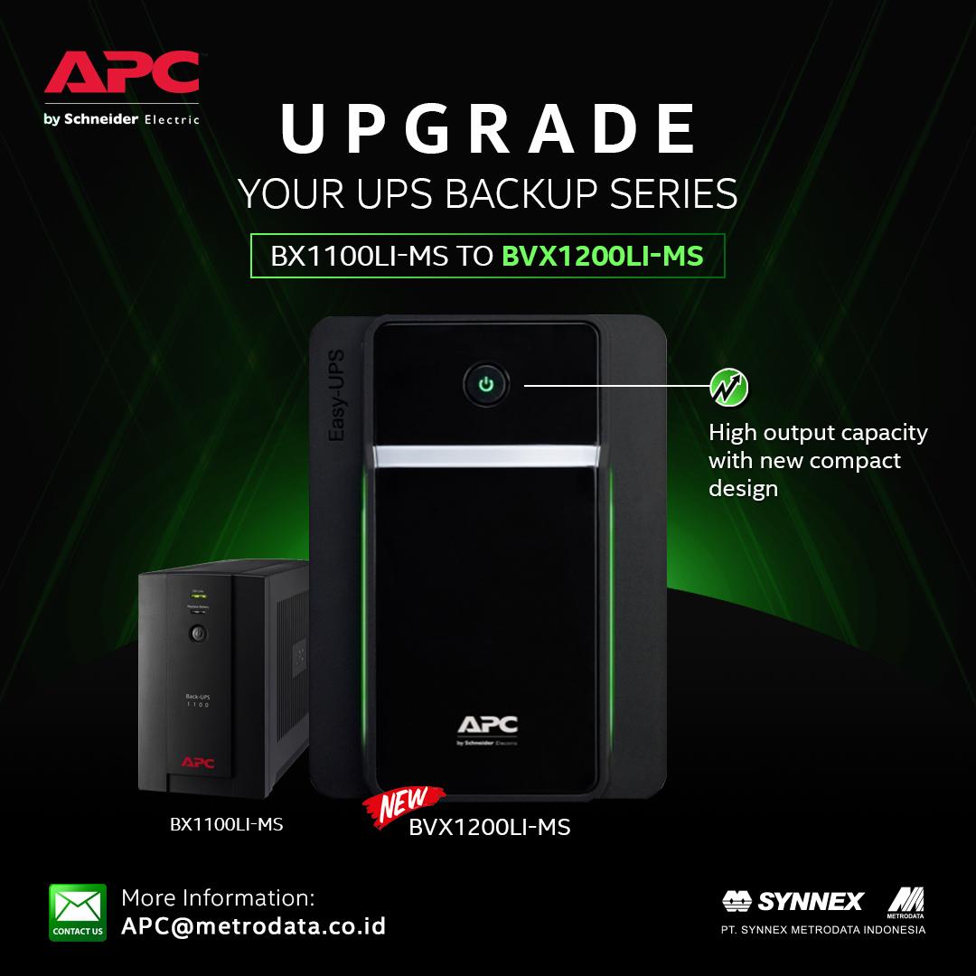 https://www.synnexmetrodata.com/wp-content/uploads/2021/02/Upgrade-UPS.jpg