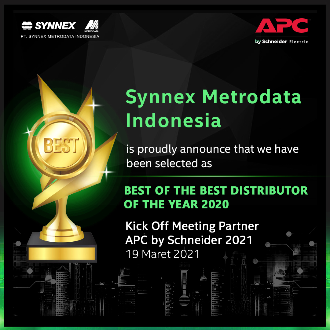https://www.synnexmetrodata.com/wp-content/uploads/2021/03/APC-Awards-2021.jpg