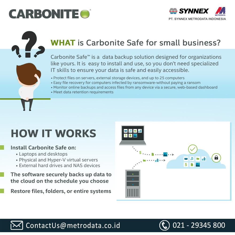 https://www.synnexmetrodata.com/wp-content/uploads/2021/03/Carbonite-Safe.jpg