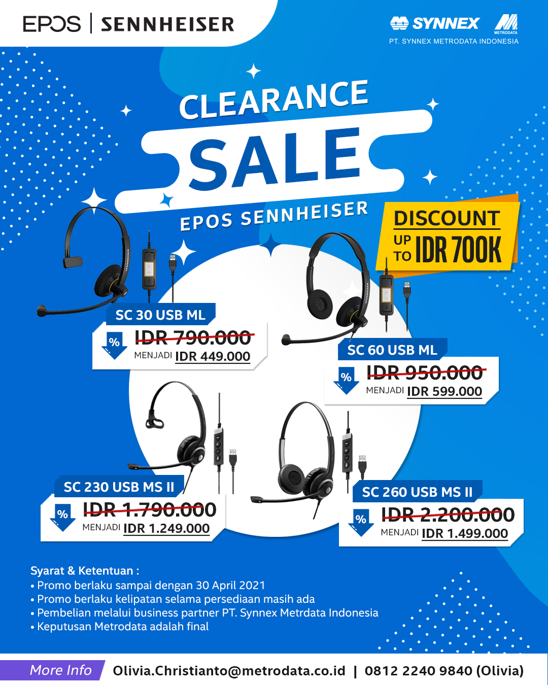 https://www.synnexmetrodata.com/wp-content/uploads/2021/03/Clearance-Sale-Promo-EPOS-Sennheiser-Discount-UP-TO-IDR-700.000.jpg
