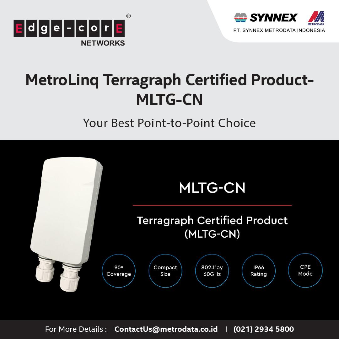 https://www.synnexmetrodata.com/wp-content/uploads/2021/03/EDM-Edgecore-MLTG-CN-1080-x-1080-pixel.jpg