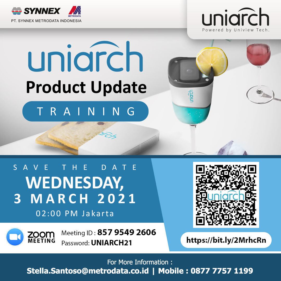 https://www.synnexmetrodata.com/wp-content/uploads/2021/03/EDM-Event-UNIARCH.jpg