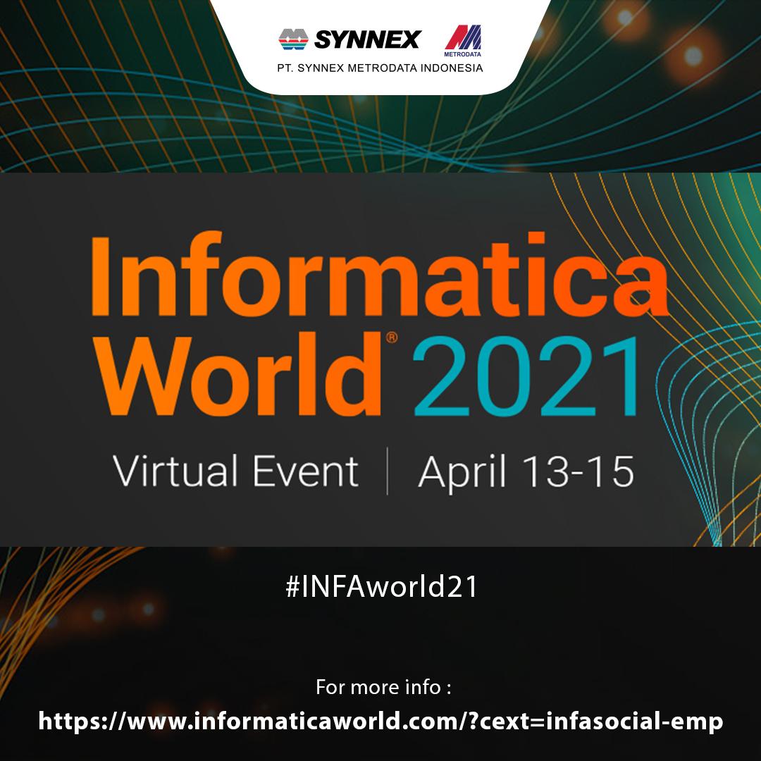 https://www.synnexmetrodata.com/wp-content/uploads/2021/03/EDM-Promotion-of-IW21-1080-x-1080-pixel.jpg