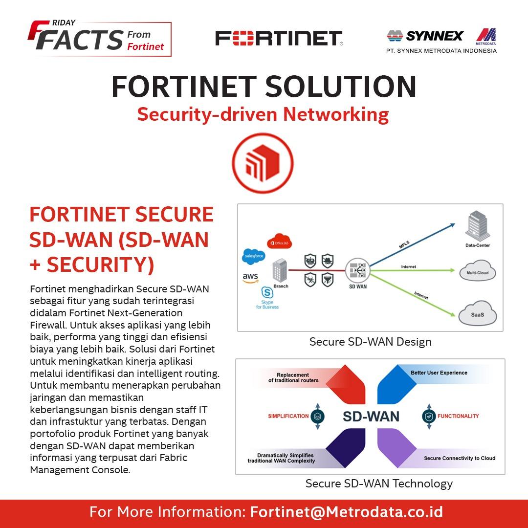 https://www.synnexmetrodata.com/wp-content/uploads/2021/03/Fortinet-Solution.jpeg