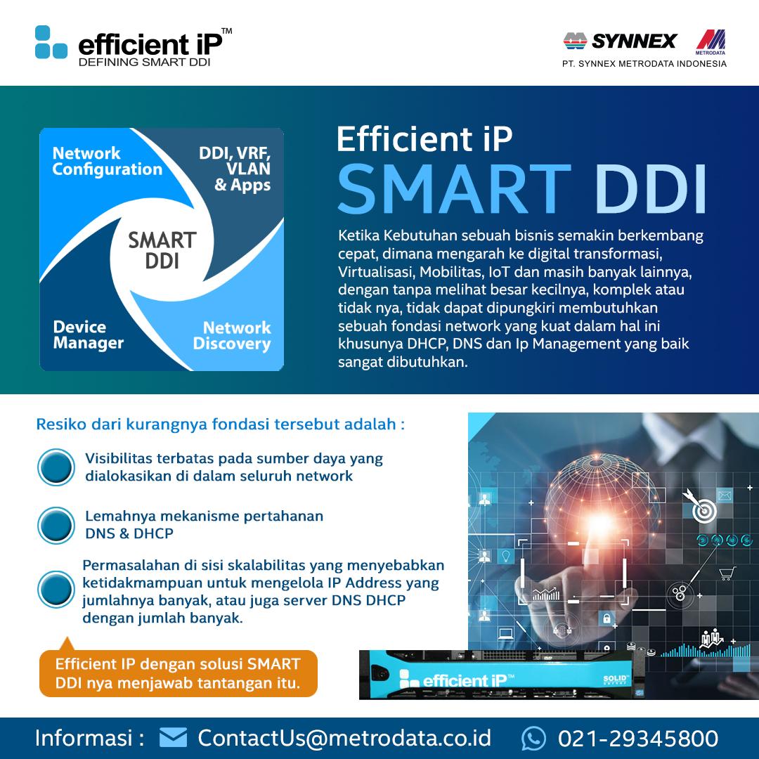 https://www.synnexmetrodata.com/wp-content/uploads/2021/03/Smart-DDI.jpg