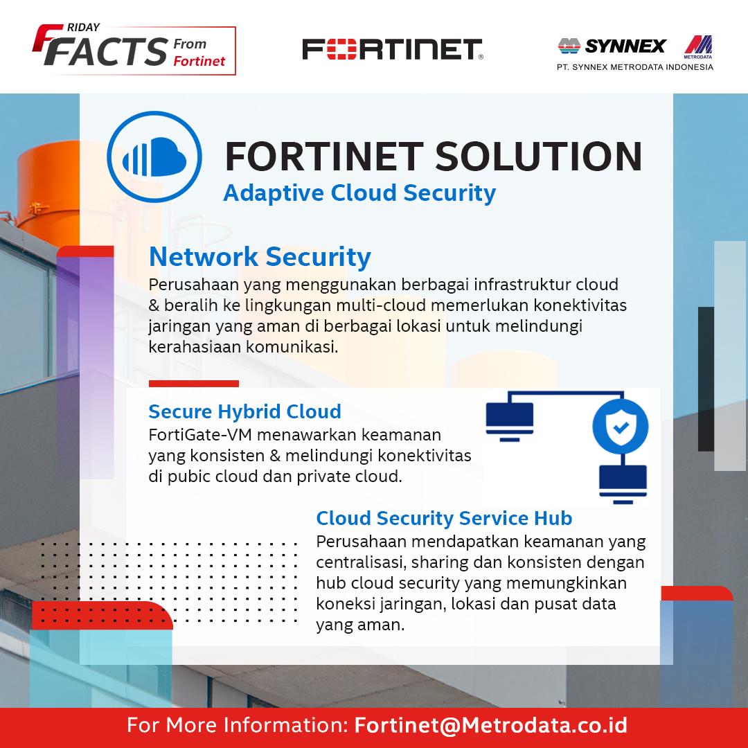 https://www.synnexmetrodata.com/wp-content/uploads/2021/04/Adaptive-Cloud-Security-4.jpg