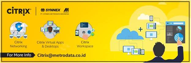 https://www.synnexmetrodata.com/wp-content/uploads/2021/04/EDM-Citrix.jpg