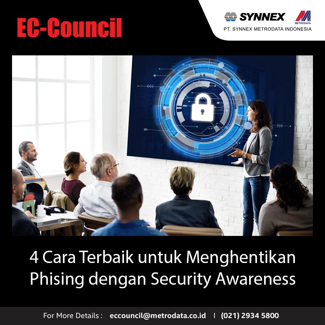 https://www.synnexmetrodata.com/wp-content/uploads/2021/04/EDM-EC-Council-1080-x-1080-pixel.jpg