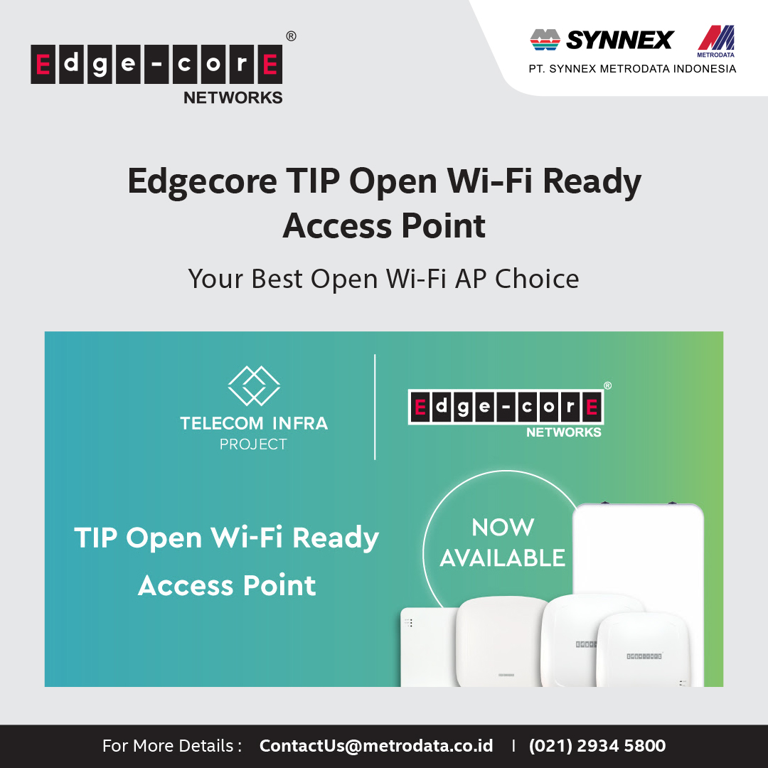 https://www.synnexmetrodata.com/wp-content/uploads/2021/04/EDM-Edgecore-TIP-Open-Wi-Fi-Ready-Access-Point-1080-x-1080-pixel.jpg