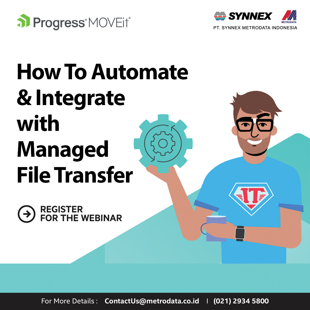 https://www.synnexmetrodata.com/wp-content/uploads/2021/04/EDM-Progress-MOVEit-How-To-Automate-Integrate-with-Managed-File-Transfer-1080-x-1080-pixel.jpg